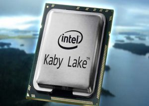 WARNING: Intel Skylake/Kaby Lake processors: broken hyper-threading