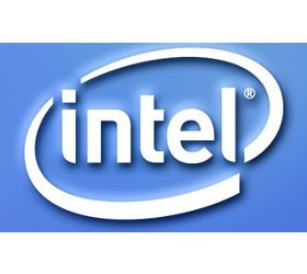 Intel releasing its own Hadoop software system