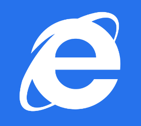 Microsoft Releases Internet Explorer 10 Preview for Windows 7