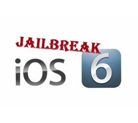 Step-by-step guide to Jailbreak iOS 6.1 Beta 5 for pre-A5 devices