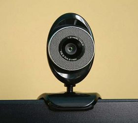 New IoT malware targets 100,000 IP cameras via known flaw