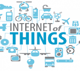IoT gets real, says ARM director
