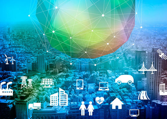 EdgeX Foundry is the solution the IoT world desperately needs
