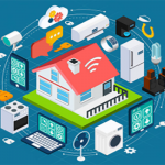 IoT security gets tighter thanks to SDC Edge