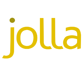 Jolla Announces Plans to Unveil SDK and UI for their Upcoming OS