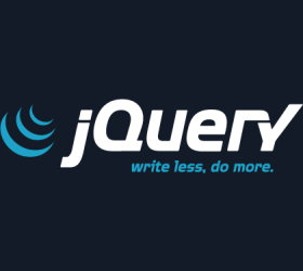jQuery 2.0 Coming in 2013; Will Drop IE Support