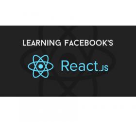 React.js Basics