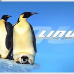 IPv4 route lookup on Linux