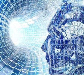 Machine learning analytics get a boost from GPU Data Frame project
