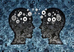 IT analytics platform uses machine learning to improve VMware efficiency