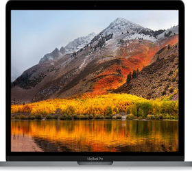 New Apple File System Coming in macOS High Sierra Won't Work With Fusion Drives