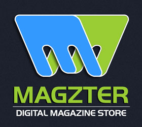 Indian app Magzter is now the top grossing app in the Apple App Store