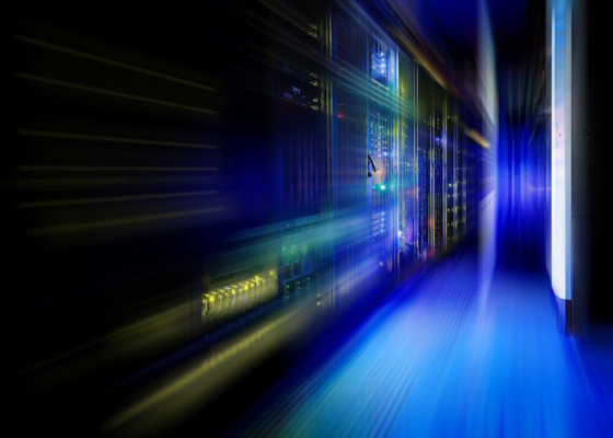 New integration delivers improved security analytics for mainframe users