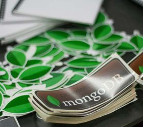 MongoDB 3.6 set to release in December 2017