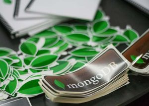MongoDB launches Stitch, a new backend as a service, and brings Atlas to Azure and GCP