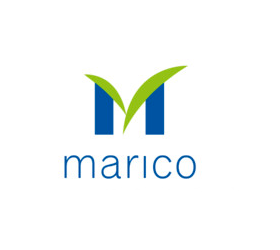 Marico releases Android and iPhone apps for investors