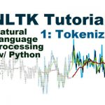Natural Language Processing With The Python NLTK