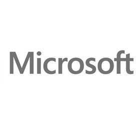 Microsoft launches 14 Innovation Centres in India
