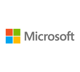 Microsoft launches TechDays, developer engagement across 50 cities