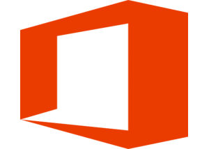 Windows, Office, to get synchronized twice yearly releases