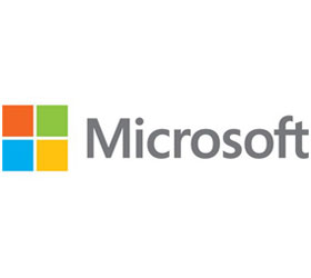 Microsoft announces release of Windows Embedded 8