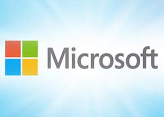 Microsoft Readies Windows Mixed Reality Developer Kits