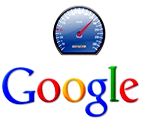 Google's mod_pagespeed out of beta; to make the web faster!