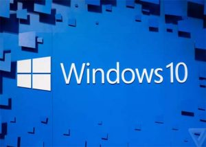Microsoft leak reveals new Windows 10 Workstation edition for power users