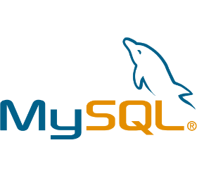 MySQL Heading Down a Closed Path?
