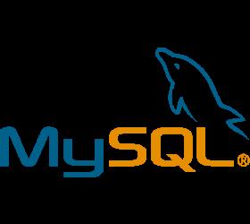 MySQL Heading Down a Closed Path?