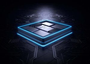 Nokia unveils first chipset promising multi-terabit routing