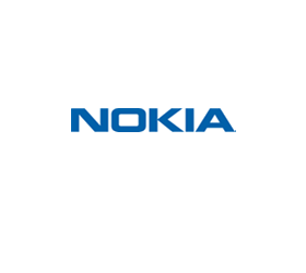 Nokia and New India Assurance to provide a handset insurance plan