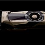 Nvidia launches Titan V desktop GPU to accelerate AI computation