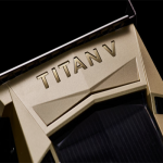 Nvidia to cease producing new drivers for 32-bit systems