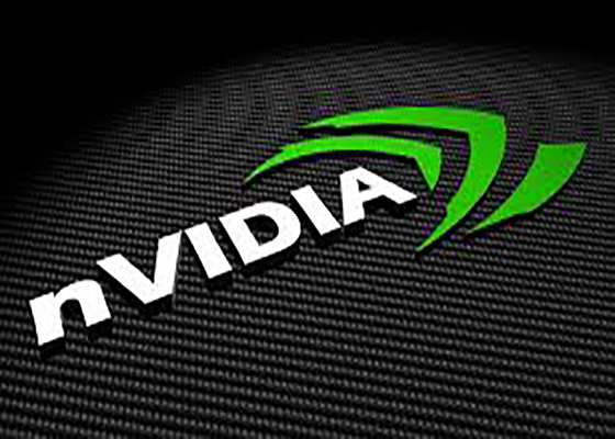 Nvidia partners with PACCAR on self-driving truck tech