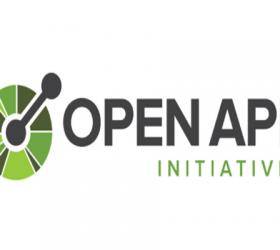 OpenAPI specification v3 further guides interoperable API development