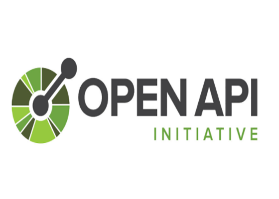 OpenAPI specification v3 further guides interoperable API development