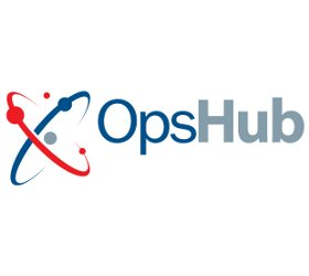 OpsHub reveals IBM Rational ClearCase Plug-in for HP Application Lifecycle Management