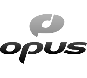 The Multi-utility Audio Format Opus Gets Standardized
