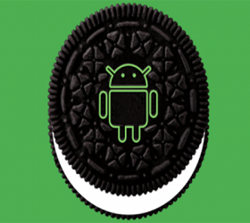 Android Oreo Version 8.1 Developer Preview 1 Released