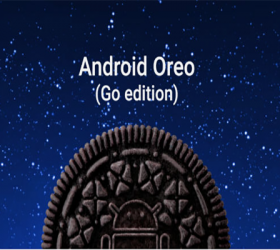 """Google releases """"Android Go"""" to OEMs, along with a suite of low-end Google apps"""