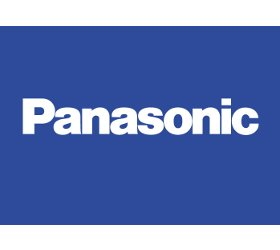 Panasonic and four others join Smart TV Alliance
