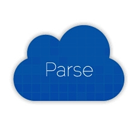 Parse moves to support Facebook's 3rd generation SDK for Android