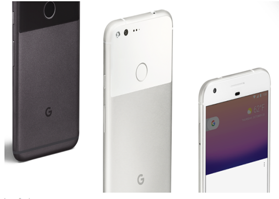 What to Expect From Google's Big Pixel 2 Event on October 4th