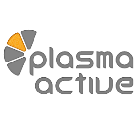 Plasma Active 3 now available