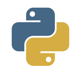 The state of Python in India