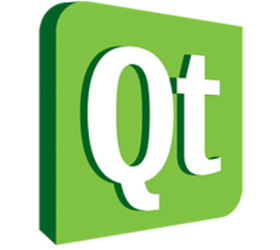 Qt 5 Released by Digia