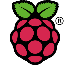 The Raspberry Pi now has its own Software Store