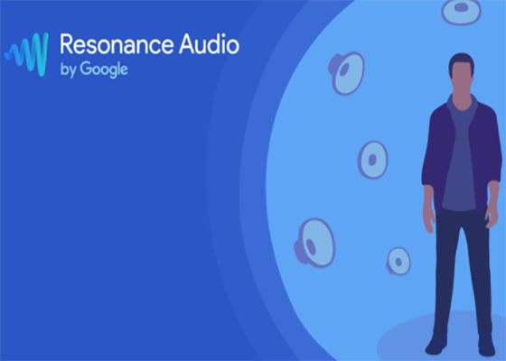Google's new SDK adds spatial audio to your VR apps