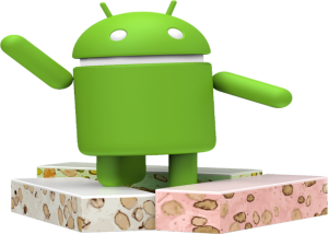 Google launches Android Studio 2.3